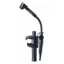 Microfone Condensador Para Instrumentos C519m - Akg