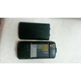Teléfono Nokia Para Repuestos