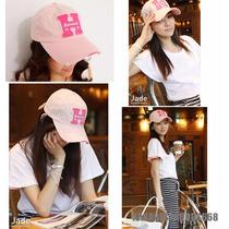 Gorros Gorras Importadas Moda Coreana Beauty City Algodón
