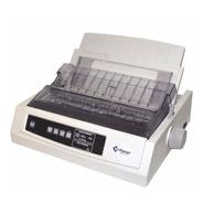 Impresora Fiscal Hasar Smh/p 330-340f (impresora Factura)