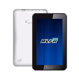 Tablet Kanj Alfa / Intel Quad Core Itec