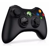 Modificado Control Mando De Juegos Inalambrico Xbox 360
