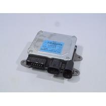 Modulo Central Direção Eletrica - Citroen C3 - 9655757780