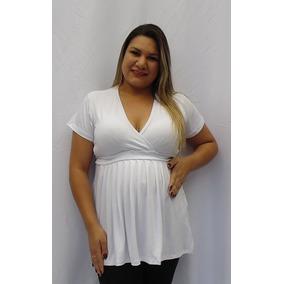 f0a1672f3 Blusa Gestante Amamenta O Incrivel - Camisetas e Blusas no Mercado ...