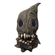 Máscara De Espantapájaros. Monstruo, Criatura Escalofriante