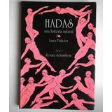Libro Hadas Una Historia Natural - Palacios Schussheim