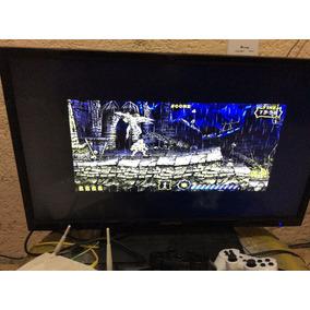 Television Led 32 Marca Digitrex