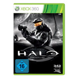 Halo Combat Evolved Anniversar
