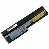 Batería Extendida P/ Netbook Lenovo Ideapad S10-3 L09s6y14