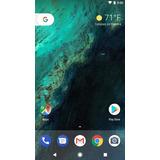 Samsung Galaxy S3 Mini Servicio De Actualización