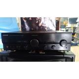 Amplificador Kenwood Mod Ka-4040r,cuadrafonico,aux,phono,cd