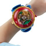 Yw Reloj Yo-motion S2, Juguete, Niños, Regalo