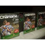 Colección Fiesta Nacional De Chamamé