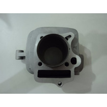 Cilindro Do Motor Fym 125-20 (mini-moto)