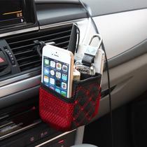 Suporte Automotivo Para Celular,copos,óculos,lata,emtecido