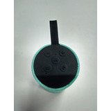 Bafle 19cm Usb Microsd Bluetooth Verde Largo Sva