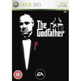 The Godfather Xbox 360 Mídia Física