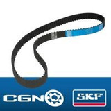 Correa Distribucion Skf Kia Clarus/sportage,mazda 626 Motor