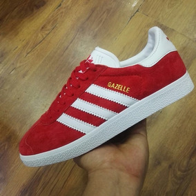 adidas gazelle mujer colombia