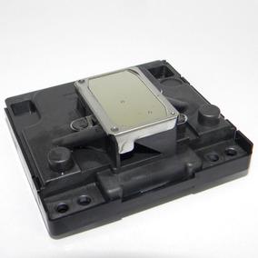 Cabeça De Impressão Epson L200 Tx125 Tx135 Tx115 Tx133 Tx123