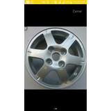 Rines Originales Para Mitsubishi Lancer Turing 05/06/07/08