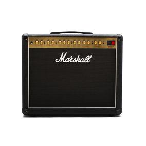 Amplificador Marshall Dsl 40cr