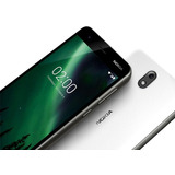 Nokia 2 Bateria 4100 Mah 4g Pantalla 5