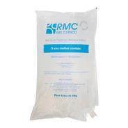 Gel Clinico Contato Condutor Pele Ultrassom Bag 5kg Rmc