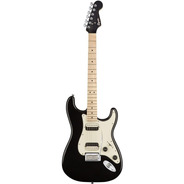 Guitarra Electrica Squier Contemporary Stratocaster Hh Mn