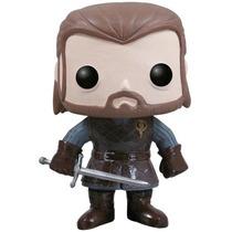 Game Of Thrones Ned Stark Pop! Vinyl - Funko