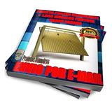 Projeto Portão Basculante +1800 Modelos Escada Grade Portões