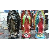 Imagen Religiosa Santa Muerte Mejicana 40 Cm San La Muerte