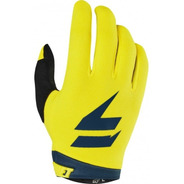 Guantes Motocross Mx Shift Whit3 Air #19325-079