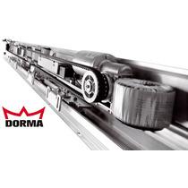 Motor Para Porta Automática Dorma Es 200 Easy