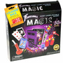 Fantasma Most Unbelievable Magic Show Kit _ Plus Bonus