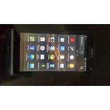 Sony Xperian S Lt26i Liberado Con 4g