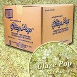 Caramelo Palomitas Maíz Glaze Pop Gold Medal Bolsa 2 Kgs