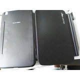 Book Cover Galaxy Tab 3, 8.0. T310. Negro.