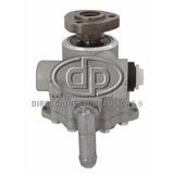 Bomba Direccion Hidraulica Vw Polo Caddy Original Zf Dp