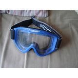 Oculos Holograma Motocross Scott no Mercado Livre Brasil 3d68ee065d
