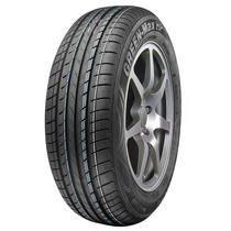 Pneu Ling Long Aro 15 195/50 R15 82v - Green Max Hp010