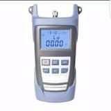 Powermeter Power Meter Optico Medidor De Potência.