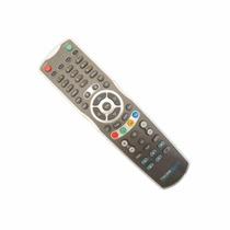 Controles Remoto Tv- Tocomsat# Pronta Entrega