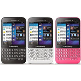 Blackberry Q5 4g Lte Rfc