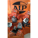 Kit Aip Cilindro Completo Yumbo Monster 200