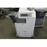 Remate Lote Impresorashp Lexmark Xerox Mercancia En Abandono