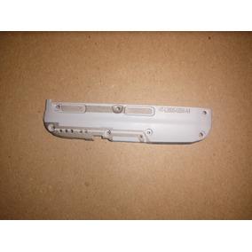 Parlante (timbre) Moto E4 Plus Original