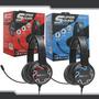 Super Sound Gamer / Rojo