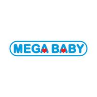 Mega Baby