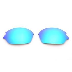 5369efb049c6b Gafas Lentes Revant Repuesto Para Oakley Romeo 2 Gafas W340